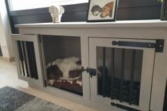 Honden-bench-woonkamer-als-dressoir-meubel-in-grey-wash