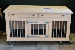 Honden-bench-woonkamer-als-dressoir-meubel-met-2-laden