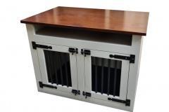 Honden-bench-woonkamer-als-tv-meubel