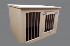 een-bench-van-hout-met-verwijderbare-deur-voor-een-hond-of-kat